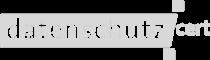logo_datenschutzcert_for_neg