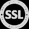 Siegel zur SSL Verschlüsselung