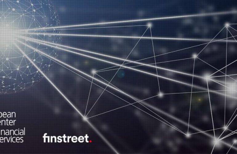finstreet Network