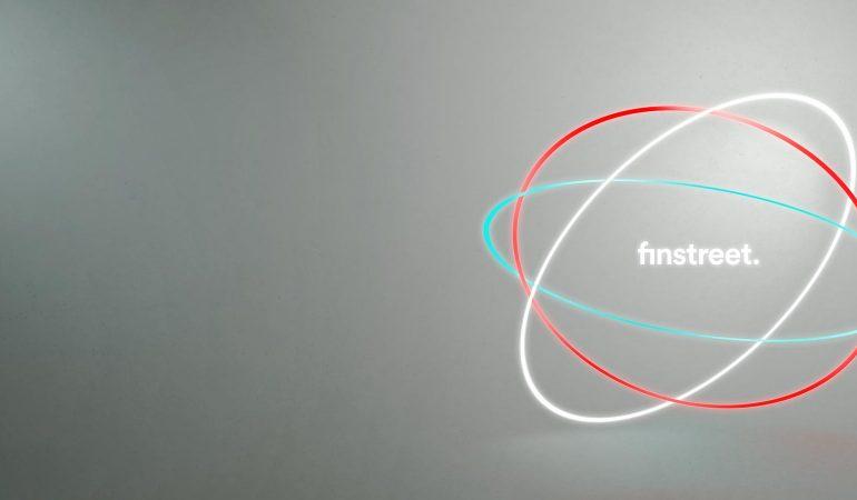 Unser kundenorientiertes Framework holt das Beste aus Ihren Ideen hervor!