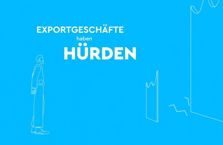tr8fin – die Zukunft der Exportfinanzierung