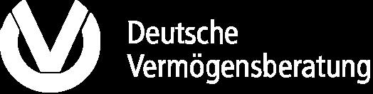 design-sprint-logo-deutsche-vermoegensberatunr@4x