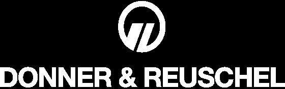design-sprint-logo-donner-und-reuschel@4x
