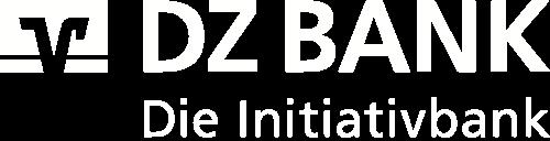 design-sprint-logo-dz-bank@4x
