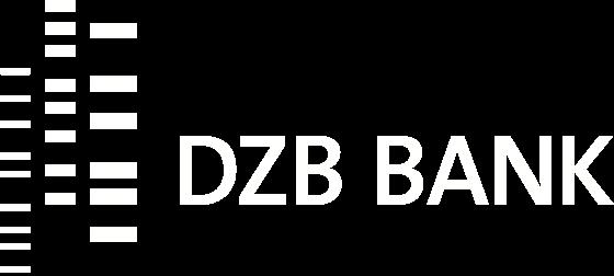 design-sprint-logo-dzb-bnk@4x