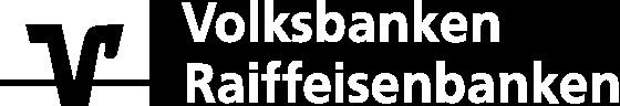 design-sprint-logo-volksbanken-raiffeisenbanken@4x