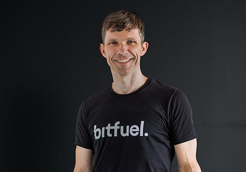 Bitfuel_Peters_500px