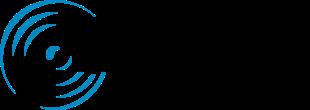 vdb_ix-logo-footer-bnw@2x
