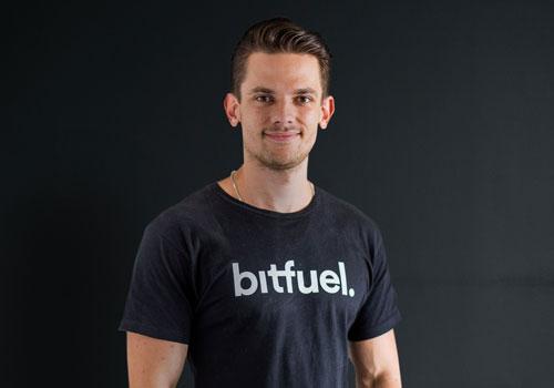Bitfuel_Peterk_500px