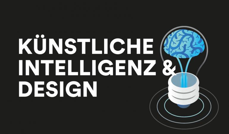 Künstliche Intelligenz und Design