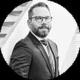 Corporate Solutions Transaction Management, DZ BANK AG, Imke Hahn
