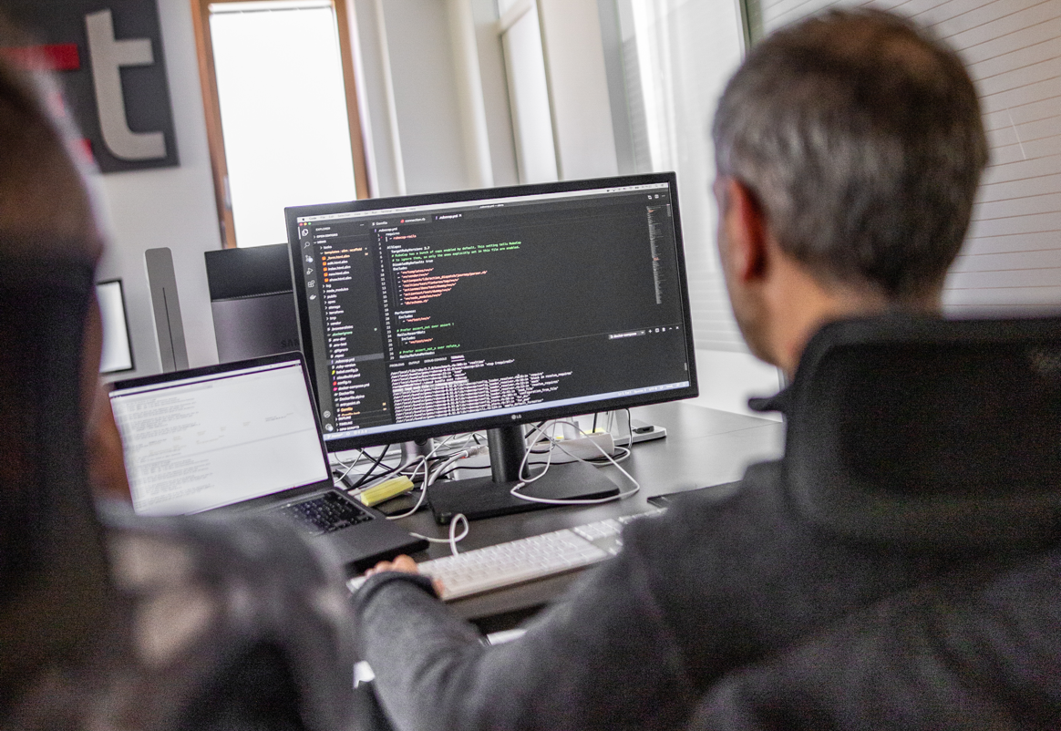 softwareprodukte-small
